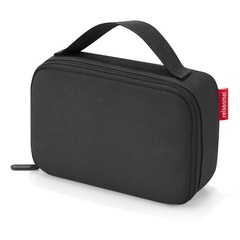 Термоcумка Thermocase black Reisenthel OY7003