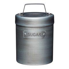 Ёмкость для хранения сахара Industrial Kitchen Kitchen Craft INDSUGAR