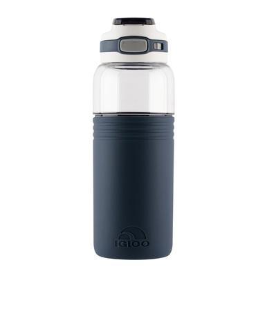 Бутылка для воды Igloo Tahoe 36 (1,06 литра), темно-синяя