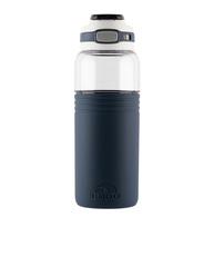 Бутылка для воды Igloo Tahoe 36 (1,06 литра), темно-синяя 170390
