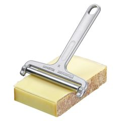 Нож алюминиевый для сыра, стальная струна, на карточке Westmark Coated aluminium арт. 71002270