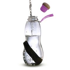 Экобутылка Black+Blum, Eau Good, 800 мл, фиолетовая Black+Blum EG003