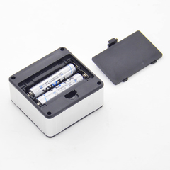 Угломер электронный с магнитным основанием, Inclinometer