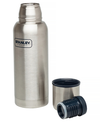 Термос Stanley Adventure (0,75 литра) стальной 10-01562-017