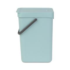 Ведро для мусора SORT&GO 12л Brabantia 109744