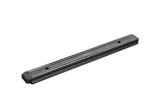 Магнитный держатель 38 см Samura (черный) SMH-01