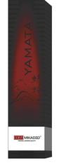 Нож кухонный стальной Шеф Mikadzo Yamata Kotai 4992005*