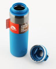Бутылка для воды Igloo Tahoe 24 (0,7 литра), синяя 70297