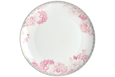 Набор из 6 тарелок Royal Aurel