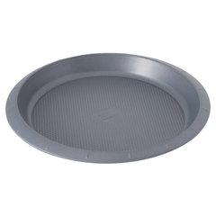 Форма для пирогов BergHOFF Gem 3990009
