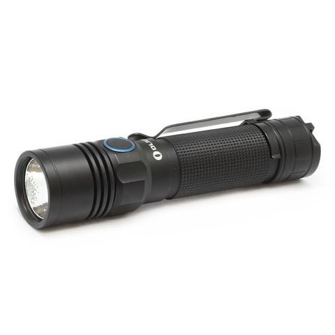 Фонарь светодиодный Olight R18 (комплект)