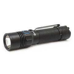 Фонарь светодиодный Olight R18 (комплект) 916257