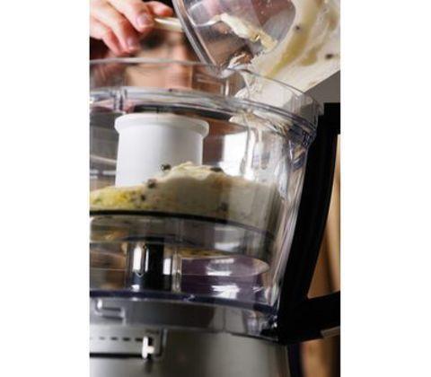 Кухонный комбайн 3,1л KitchenAid (Кремовый) 5KFP1335EAC