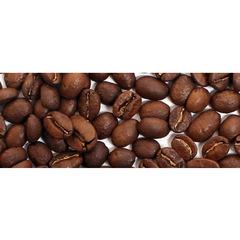 Колумбия Эксельсо (зерновой кофе)