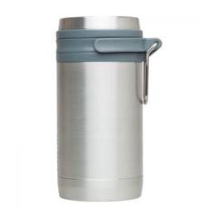 Термокружка Stanley Mountain (0,35 литра) стальная 10-01939-002