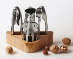 Набор кухонных принадлежностей Taller TR-5001