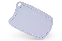 Доска термопластиковая с антибактериальным покрытием Samura FUSION SF-02G/A