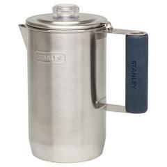 Кофейник Stanley Adventure (1 литр) стальной 10-01876-002