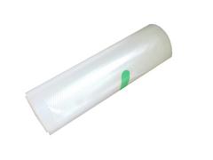 Рулоны вакуумной пленки Kitfort КТ-1500-08