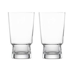Набор стаканов для коктейля 582 мл, 2 шт. Tower SCHOTT ZWIESEL арт. 121291