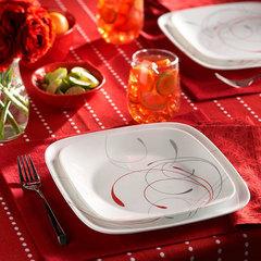 Набор посуды 12 предметов Corelle Splendor 1118165