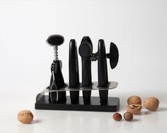 Набор кухонных принадлежностей Taller TR-5002