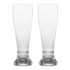 Набор бокалов для пива 690 мл, 2 шт. Bavaria SCHOTT ZWIESEL арт. 118661