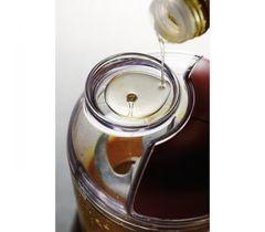 Измельчитель продуктов (чоппер) 830мл KitchenAid (Серебристый) 5KFC3515ECU