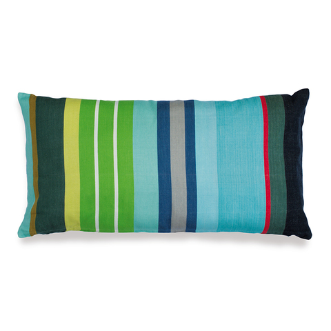 Подушка Stripes Giardino Remember KS03