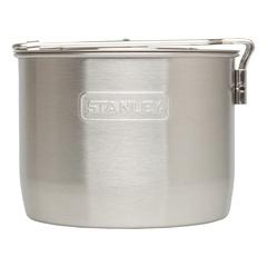 Туристический набор Stanley Adventure (0,95 литра/0,4 литра/0,38 литра) 10-02292-002