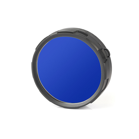 Olight FT20-B фильтр (синий)