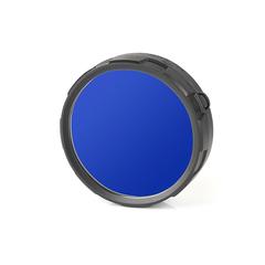 Olight FT20-B фильтр (синий) 906159