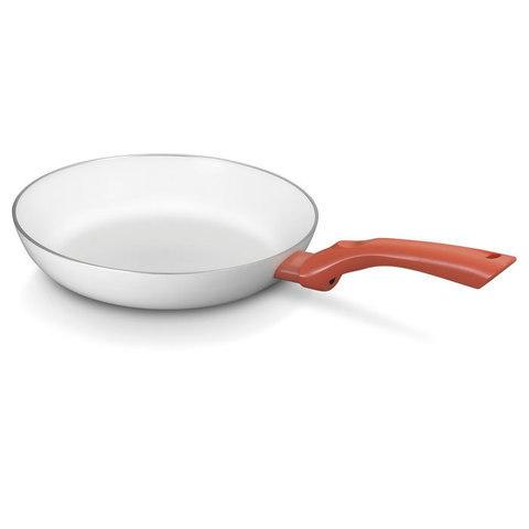 Сковорода FLUO (24 см) Beka 13537244