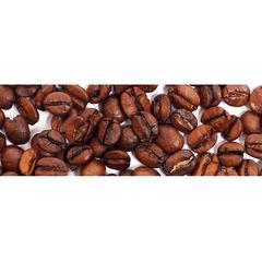 Вишня на коньяке (зерновой кофе)