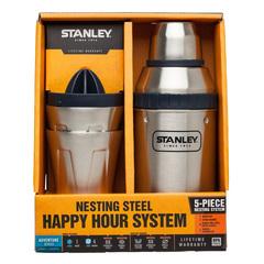 Туристический набор Stanley Adventure (0,59 литра) 10-02107-002