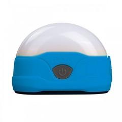 Фонарь светодиодный Fenix CL20R голубой, 300 лм, встроенный аккумулятор CL20Rbl