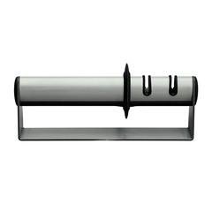 Точилка для ножей 195 мм Zwilling TWIN Select 32601-000*