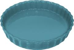 Форма для пирога 28 см Appolia Delices CURAçAO 11028071