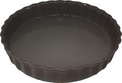 Форма для пирога 28 см Appolia Delices DARK GREY 11028044