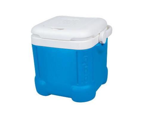 Изотермический контейнер (термобокс) Igloo Ice Cube 14
