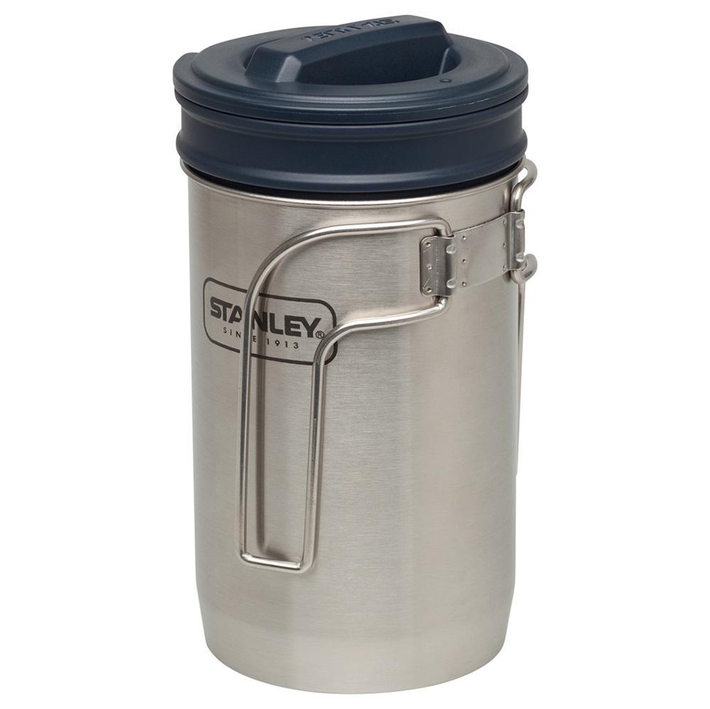 Туристический набор Stanley Adventure (0,95 литра)