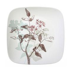Набор посуды 16 предметов Corelle Twilight Grove 1095085