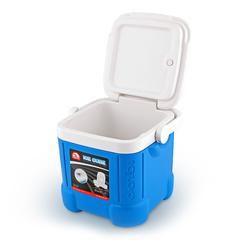 Изотермический контейнер (термобокс) Igloo Ice Cube 14 43058