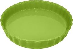Форма для пирога 28 см Appolia Delices LIME 11028027