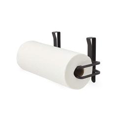 Держатель для бумажных полотенец Squire подвесной Umbra 1005752-040