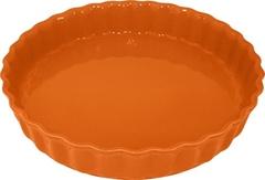Форма для пирога 28 см Appolia Delices MANDARINE 11028073