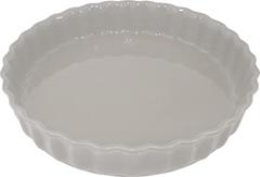 Форма для пирога 28 см Appolia Delices MEDIUM GREY 11028078