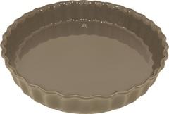 Форма для пирога 28 см Appolia Delices SAND 11028019