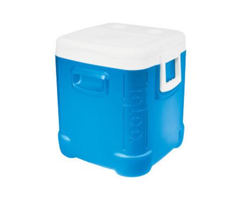Изотермический контейнер (термобокс) Igloo Ice Cube 48