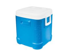 Изотермический контейнер (термобокс) Igloo Ice Cube 48 44347